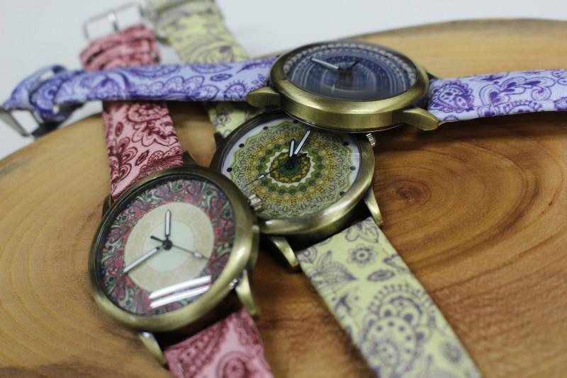 패션시계 일괄 판매