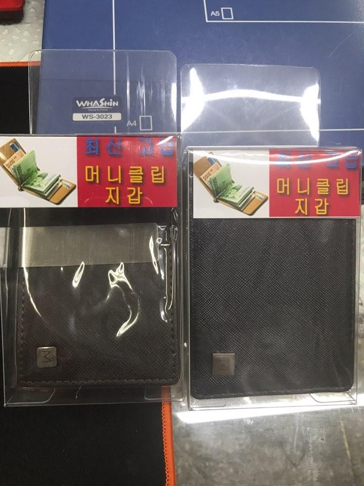 사은품 / 천빵 상품