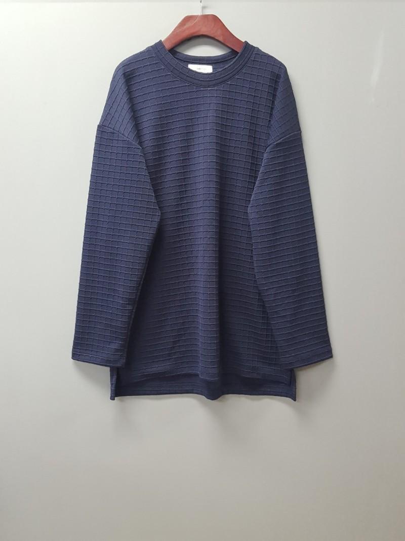 [완사입] 고급 원단 티셔츠 - 11장 3000원