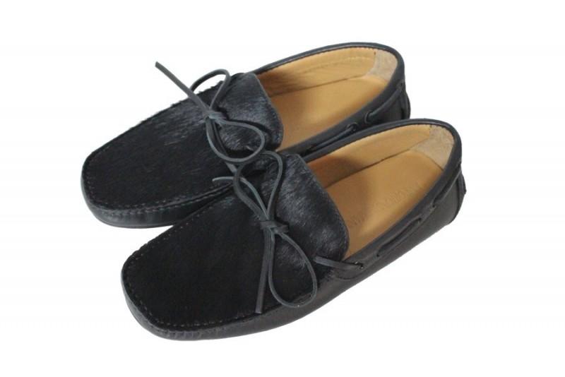 엠포리오 알마니 정품신발