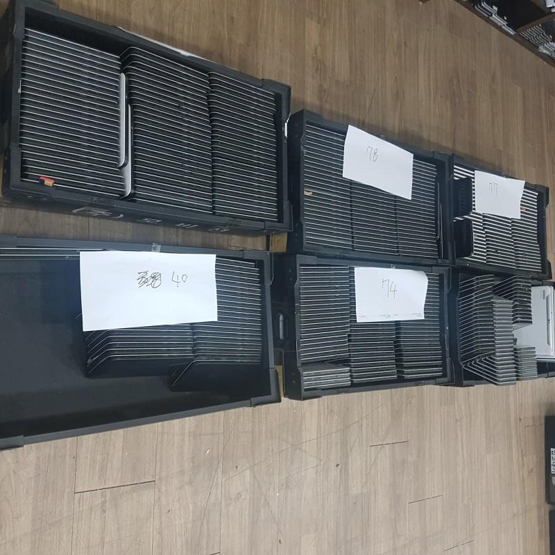 삼성 테블릿 PC A급 중고제품  갤럭시탭