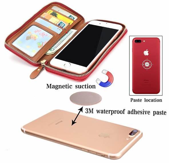 휴대폰 전기종 공용으로 사용가능한 핸드폰케이스입니다