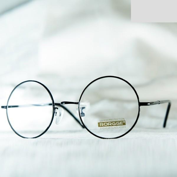 고퀄 안경 100여종