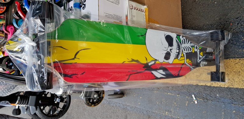 롱보드 스케이트보드 크루져보드 롤러 스포츠 익스트림 취미활동 선물