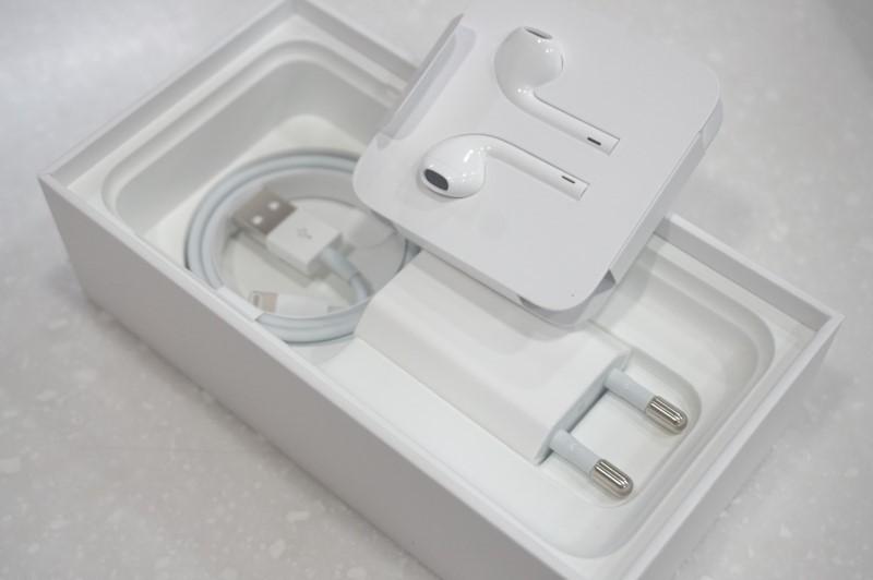 정품애플 충전기아이폰 6s6s 77 충전기
