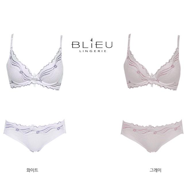 여성속옷(브라 팬티) 사이즈별 판매(소셜판매 중 상품)INT112