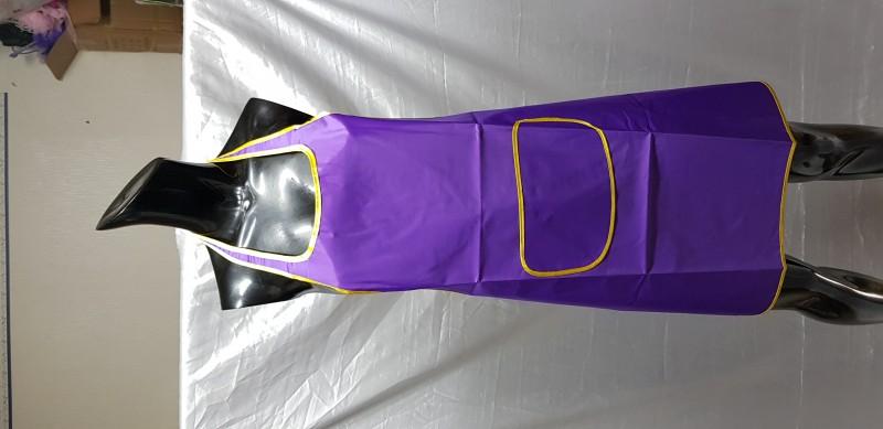 김장앞치마 방수앞치마 요리앞치마 비닐앞치마 주방 주방용품 판촉물 앞치마
