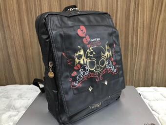 emily multi bag