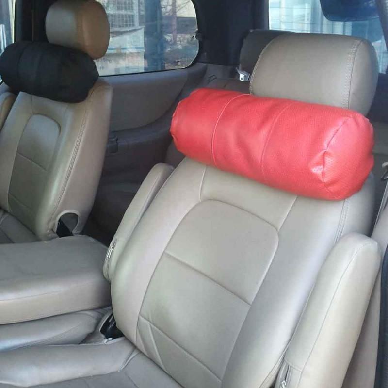 자동차용 목베개  덤핑