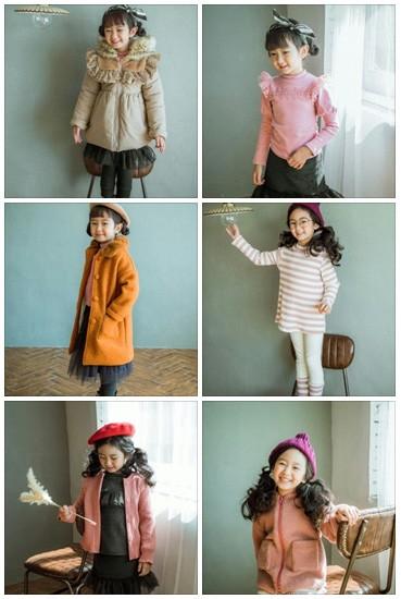 아동복낱장도매,브랜드아동복도매,온라인 오프라인 매장컨설팅