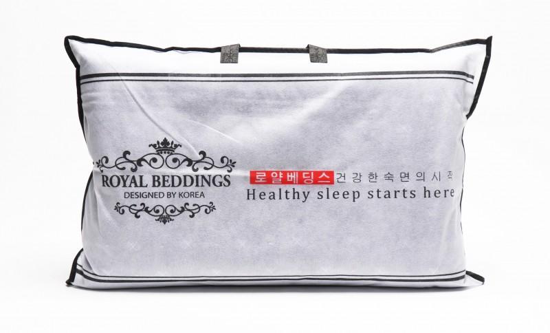 ★결명자라텍스 건강베개,겨울 극세사 고급이불★
