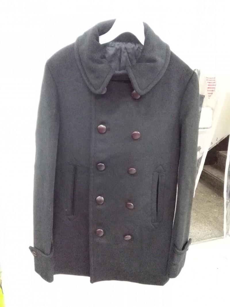 코트, 패딩, 자켓 땡