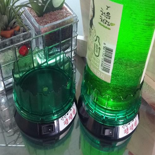 led홀더 펀펀빔  온라인/오프라인 판매자 모집