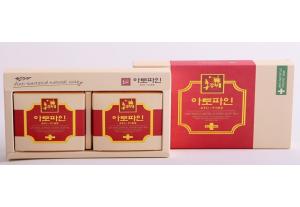 땡처리 [농협 홍잠원] 아토파인비누100g*2개(항균력99.9%) 쇼핑백