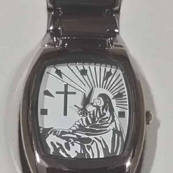 메탈 손목시계 매장정리상품 입니다