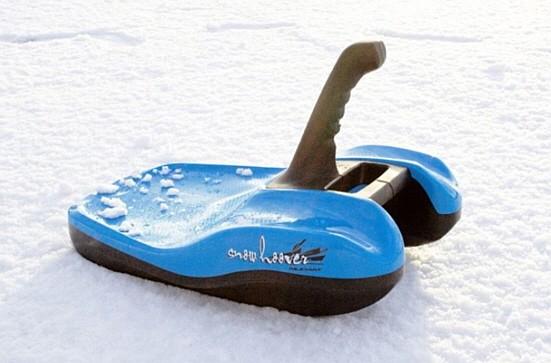 유럽눈썰매  얼음스케이트  1700대 땡처분