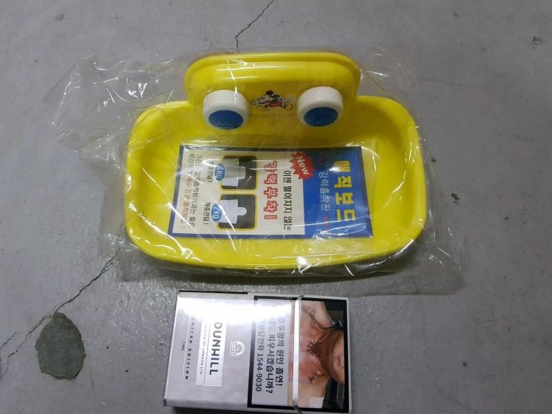 ☆욕실용품☆