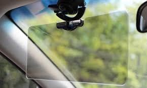 차량용 햇빛가리개 슈퍼세이뷰 싸게 처분합니다.