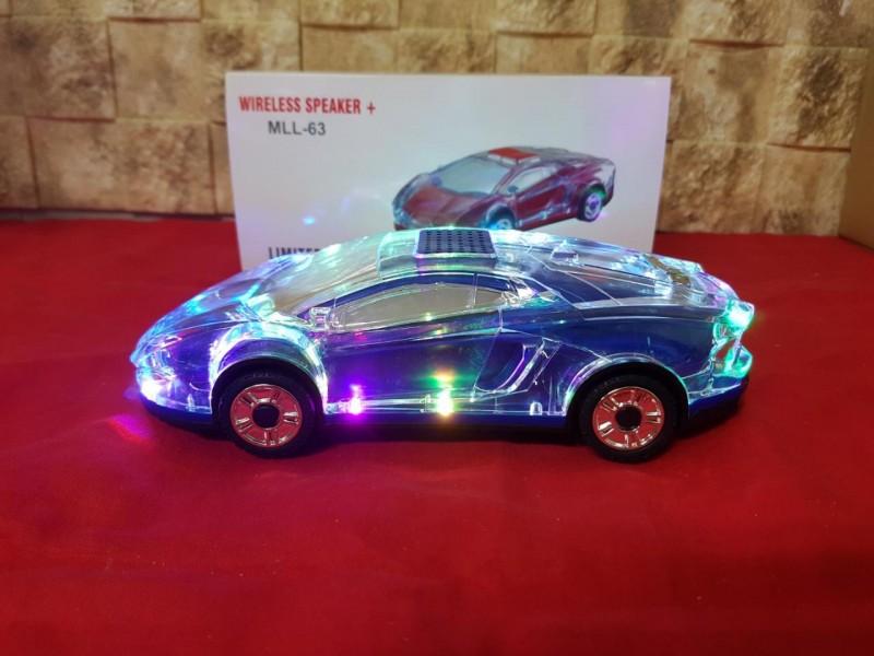 LED.블루투스.자동차.스피커