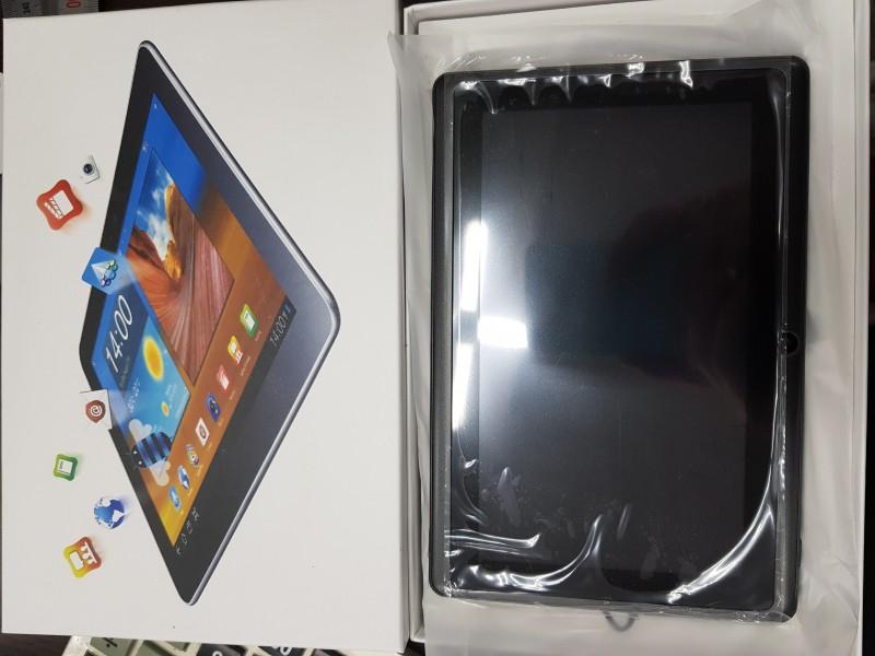 7인치 태블릿PC (도매)