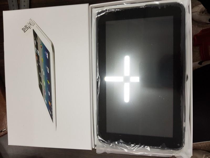9인치 태블릿PC (도매)