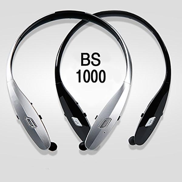 #BS1000#900스타일#넥밴드