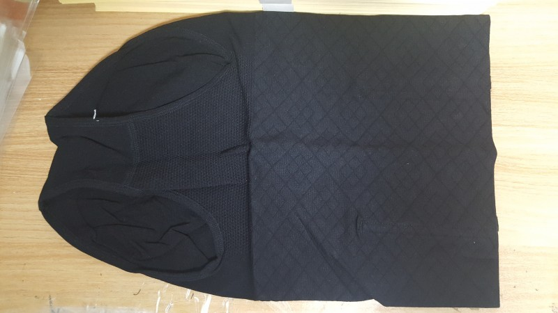 똥배팬티 여성보정속옷 도매로 5000원에산것 개당 1000원에 일괄판매합니다