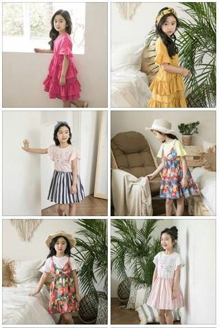 아동복낱장도매,남대문사입,브랜드아동복도매,온라인 오프라인 매장컨설팅