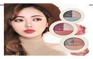 한국화장품 브랜드 더샘,샘물 등 색조화장품 도매 판매합니다
