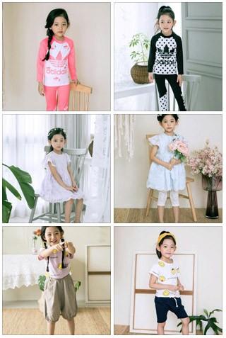 아동복낱장도매,남대문아동복사입,브랜드아동복도매,온라인 오프라인 매장컨설팅