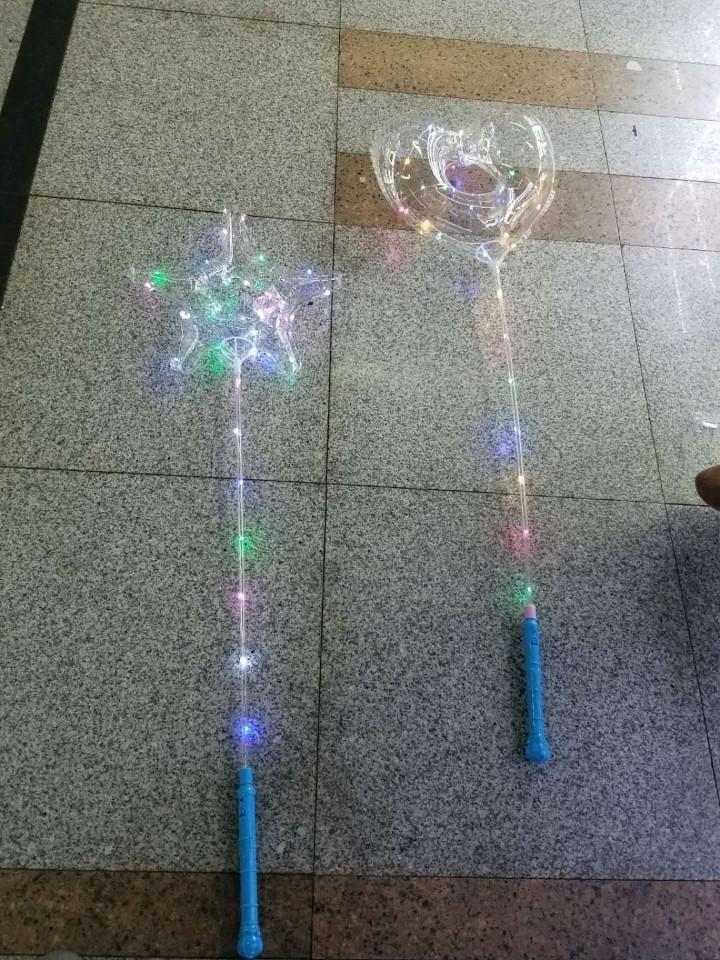 ☆☆☆LED  풍선3종☆☆☆