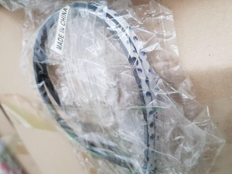 ★헤어 액세서리 판매합니다~머리띠~헤어핀~여러가지 디자인~골라서 가져가세요~★