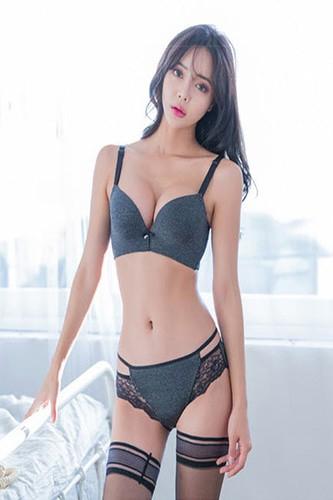 여성 속옷세트
