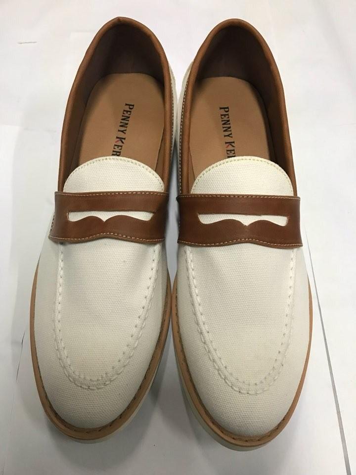 동대문 신발상가 남자신발 도매보다 저렴하게