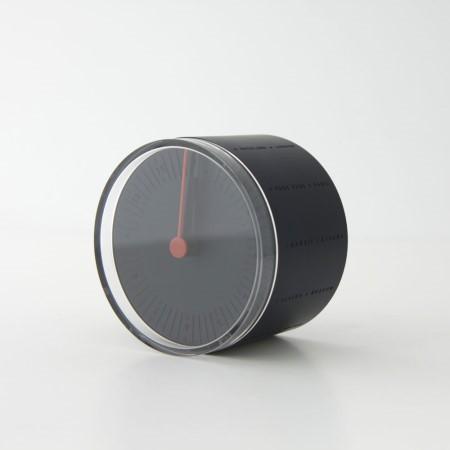 일레븐플러스 월드클락 탁상시계