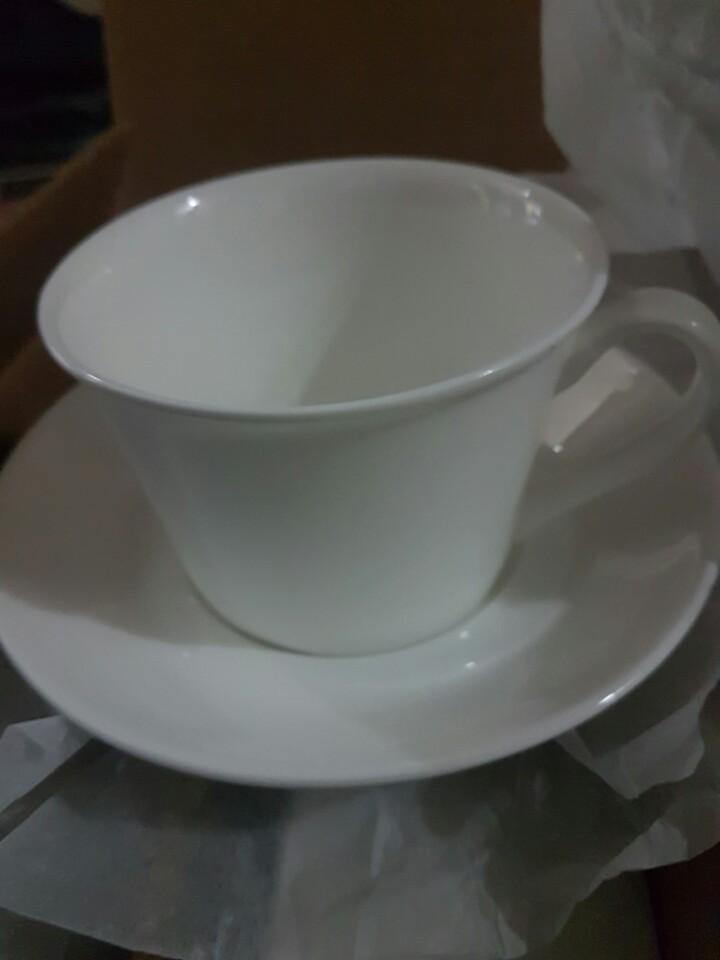 예쁜 커피잔세트