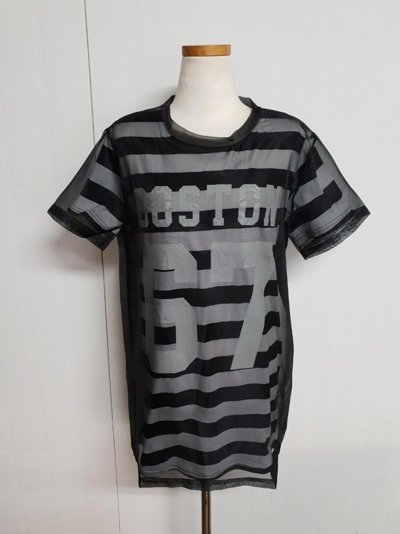 예쁜 티셔츠 최저가