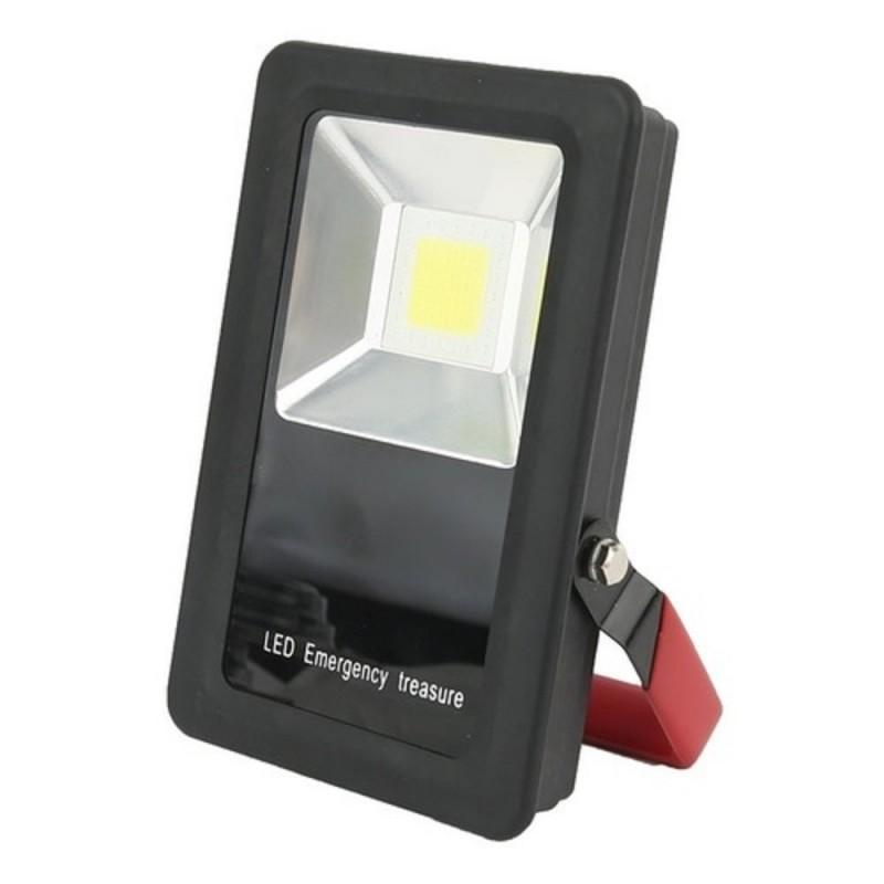 LED 랜턴 캠핑 작업등/인기 랜턴/충전식/캠핑용(LC-706)