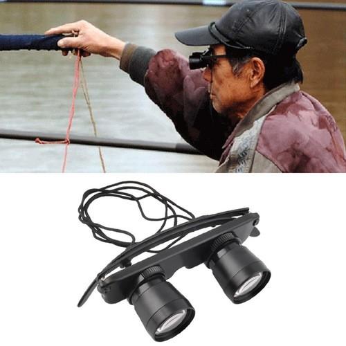 안경 망원경(낚시/캠핑/스포츠)
