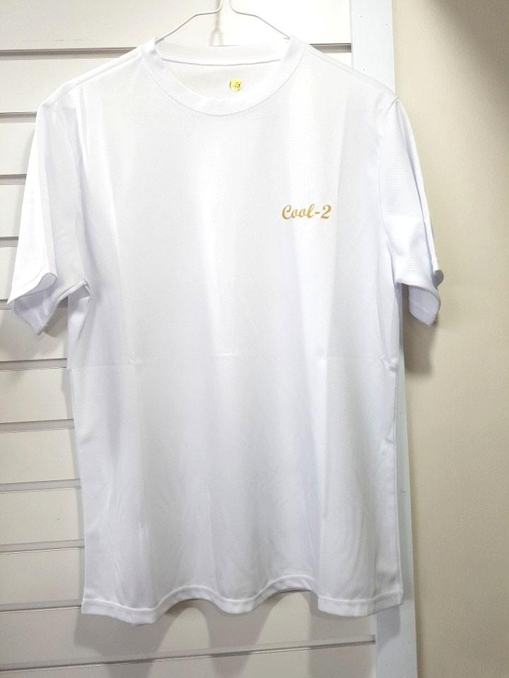 남여 공용 티셔츠 20장 이상 있음
