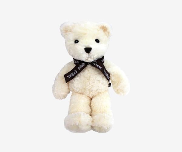 테테루 테디베어 곰인형