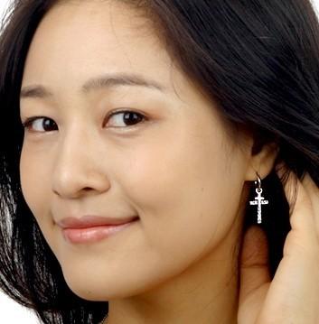 목걸이 귀걸이세트 쥬얼리세트 베스트셀러디자인 골드실버(디자인 약300여디자인) 처분가1900