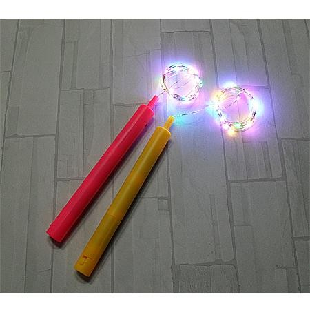 LED 풍선