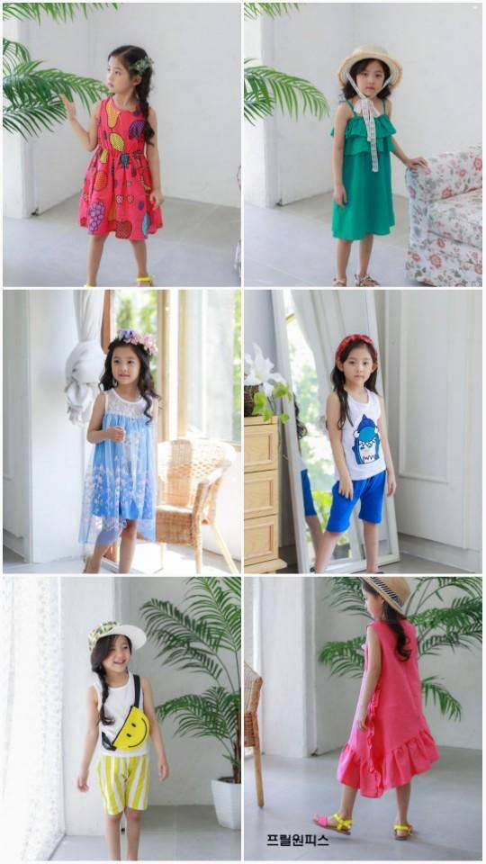 유아동복낱장도매, 해외매장수출 도매전문,보세아동복,아동슈즈 도매,매장컨설팅아동