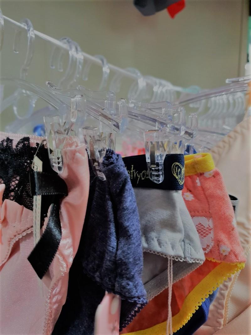 여성속옷(단품 및 세트) 싸게 도매