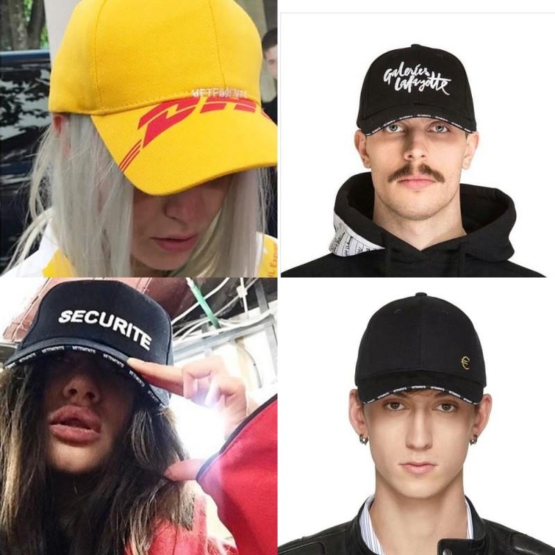 레플리카 명품 모자 (베트멍) 고퀄리티 도매