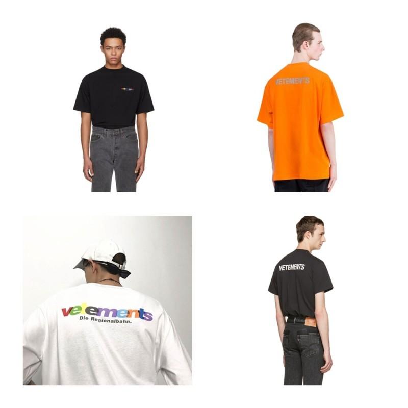 명품 레플리카 명품의류  행사 이벤트 2개구입시 1개무료 5개구입시 3개무료 티셔츠전품목