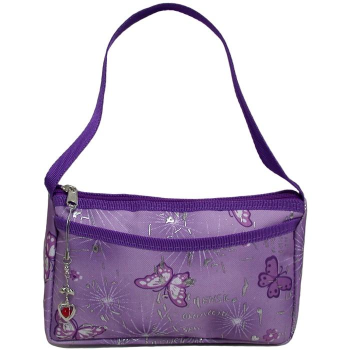나비미니가방