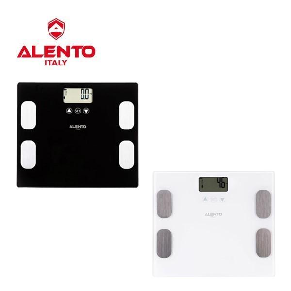 체지방 LED 디지털 체중계 JSK-18003