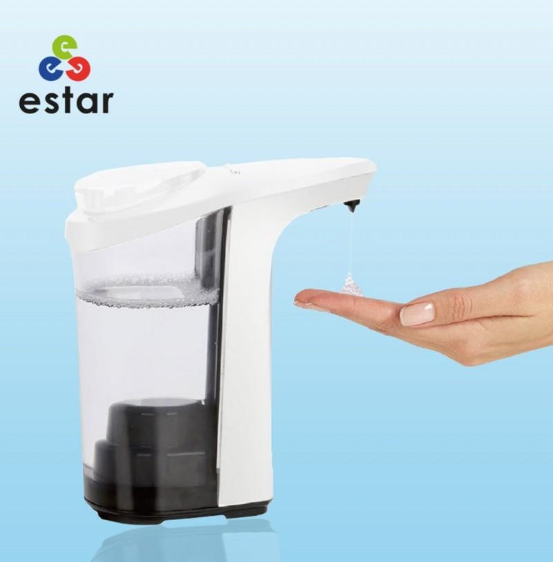 이스타 480ml 자동 센서 디스펜서 ESD-2010 도매공급